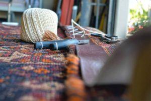 oc rug repair