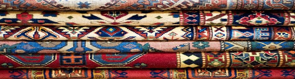 The Origin Of Oriental Rugs