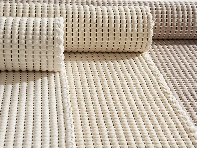 Cotton-Area-Rug-Orange-County-Rug-Sales