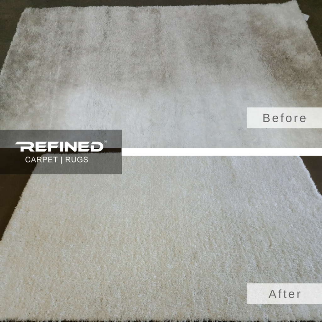 shag area rug cleaning orange county