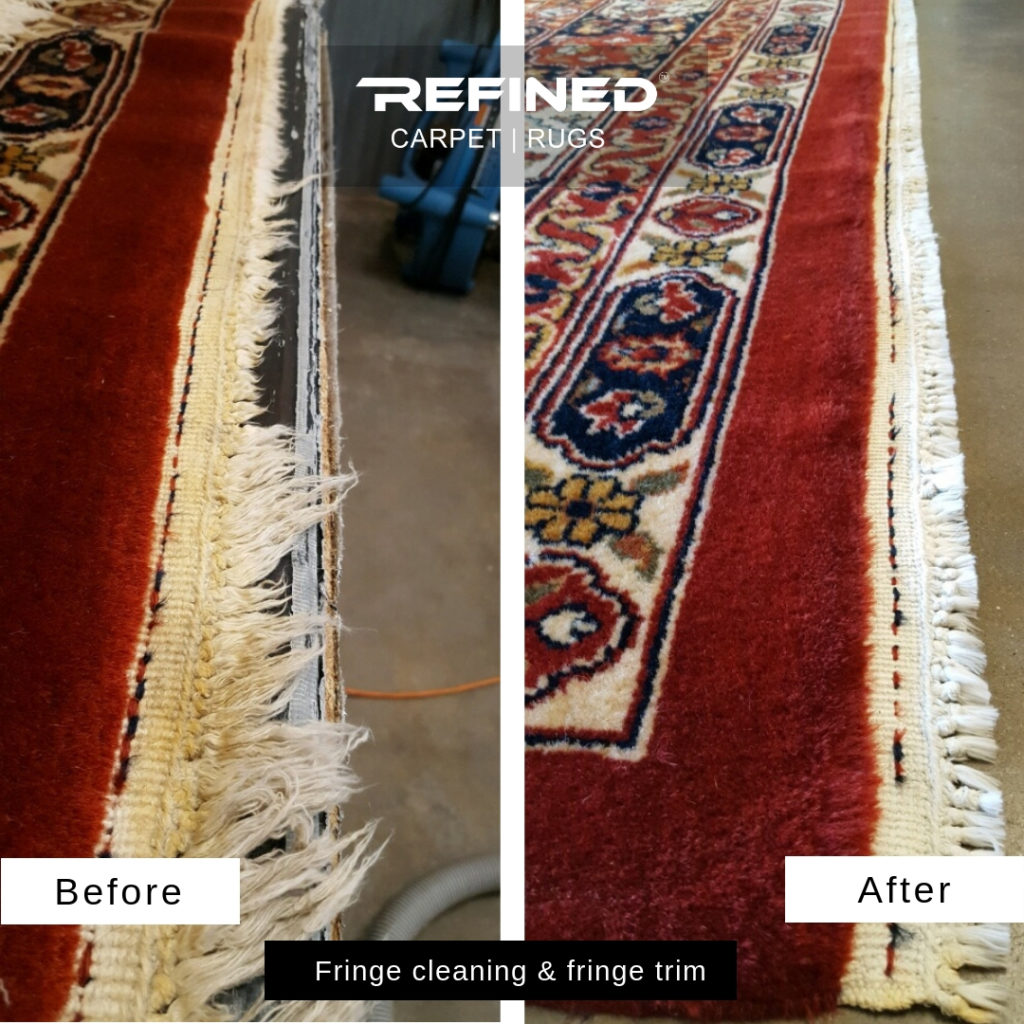 Refined Carpet | Rugs Orange County, CA Rug Cleaners area rug cleaning and repair persian oriental rug cleaning repair rug store area rug restoration cleaning wash drop off near me repair restoration oriental rug