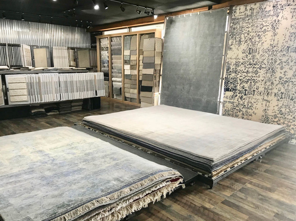 Refined Area Rugs - Orange County, CA Area Rug Cleaning, Repair and Store online affordable area rugs persian traditional modern handmade area rugs drop off rug cleaning facility